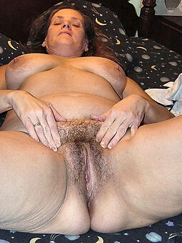 wifes hairy pussy truth or dare pics