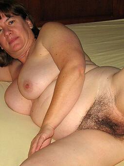 sexy hairy wifes xxx pics