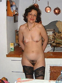 reality hairy wifes nude pics