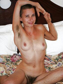 hot women with hairy armpits xxx pics