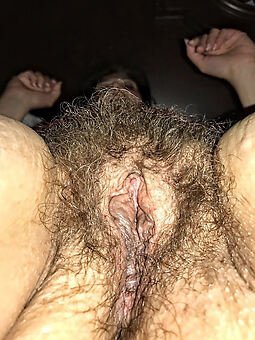hairy bushes amature intercourse pics