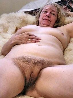 queasy pussy granny amature intercourse pics