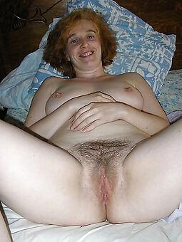 nice hot puristic girls