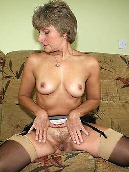 hot perishable pussy amature porn