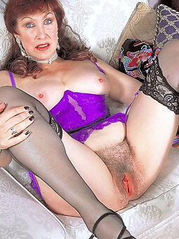 amature naked ladies relating to hairy pussies