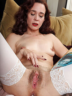 hot old lassie hairy pussy amature porn