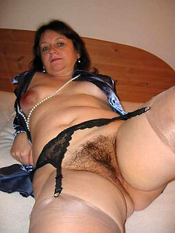 porn pictures of old laddie hairy pussy
