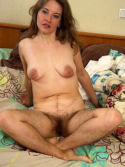 reality sexy girl surrounding hairy legs