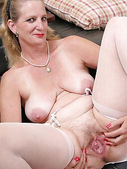 hairy blonde vine porn tumblr