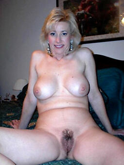 muddy hairy blonde bush amature sex pics