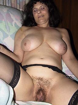 hot puristic brunettes xxx pics