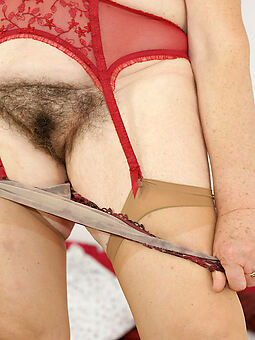 hairy panty porn truth or dare pics