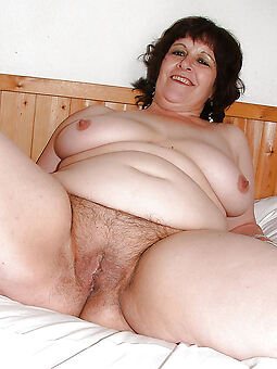 big obese hairy pussy truth or dare pics
