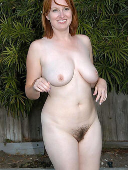 sexy soft outdoor pussy nudes tumblr