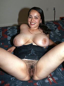 real unshaved pussy xxx pics
