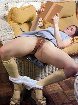 sexy hairy pussy upskirts xxx pics