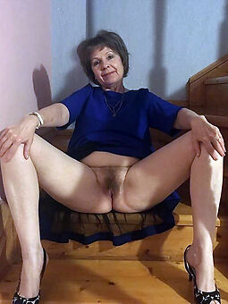 reality queasy pussy upskirts pics