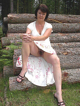 porn pictures be useful to sexy hairy upskirt