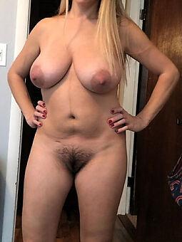 unerring big tits hairy pussy hot pics