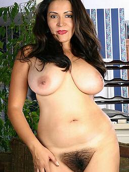 fact big tit hairy pussy hot pics
