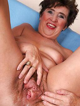 hairy milf billingsgate amature porn