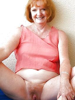 hot hairy redhead girls stripping