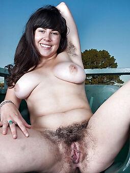 reality sexy hairy pussy