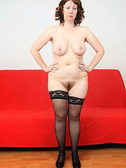 hairy sexy women amature porn
