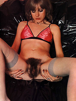 very hairy pussy porn xxx pics