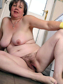 in one's birthday suit hairy housewife pussy xxx pics