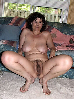 hot hairy housewife pussy nudes tumblr