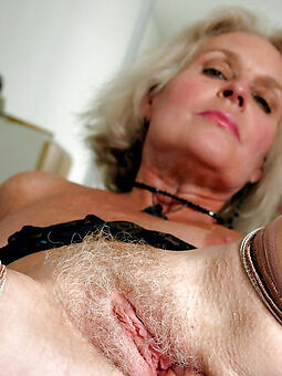 blonde hairy pussy nudes tumblr