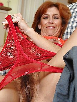hairy bush panties easy porn pics