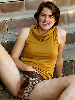puristic In US breeks nudes tumblr