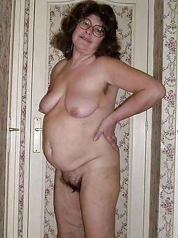 hairy armpit females porn tumblr