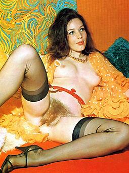 retro hairy nudes free porn pics
