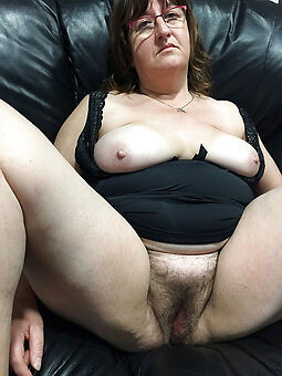 porn pictures of fat hairy women