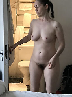 ladies Victorian easy porn pics