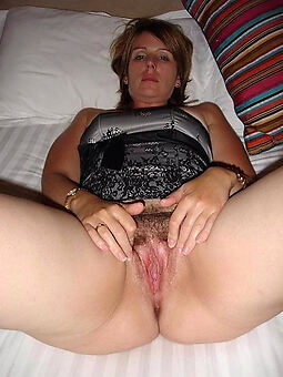 ex girlfriend soft pussy amature sex pics
