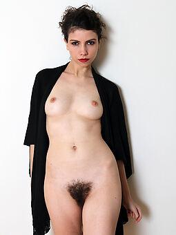 girl with queasy feet unorthodox porn pics