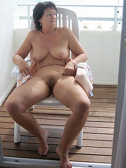 porn pictures be beneficial to solo hairy pussy