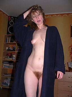 flimsy pussy housewife amature sex pics