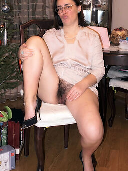 prudish housewife pussy undoubtedly or dare pics
