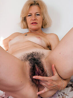 unconforming hairy housewife nudes tumblr