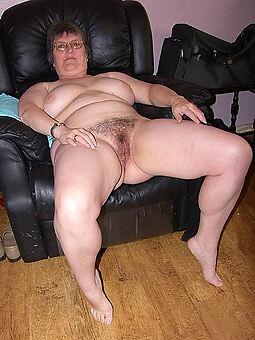 hot hairy gentry free porn pics