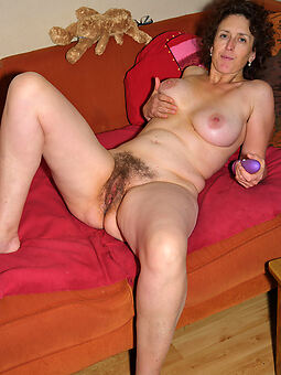 hairy russian moms love porn