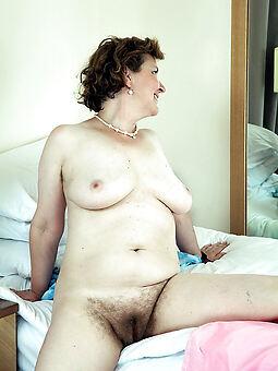 hairy old grannies nudes tumblr