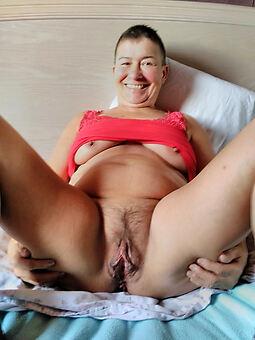 unadorned muted vaginas hot porn show