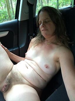 sexy wifes hairy bush amature sex pics
