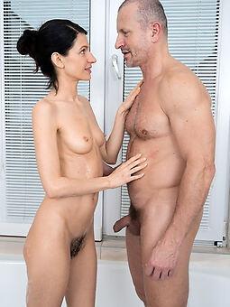 sexy wife perishable cunt stripping